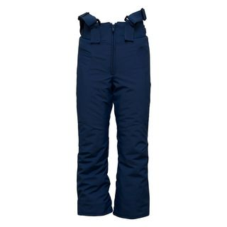 PHENIX HAKUBA REGULAR SALOPETTE KIDS PANTS - DN - SIZE 6-10
