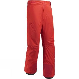 EIDER EDGE MENS PANTS - TRUE BLOOD - SIZE XL