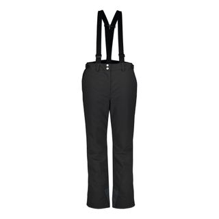 RAISKI SAVONA WOMENS PANTS - BLACK