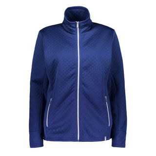 RAISKI SAYURI R+ WOMENS JACKET - PARISIAN NIGHT BLUE