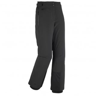 EIDER ROCKER WOMENS PANTS - BLACK