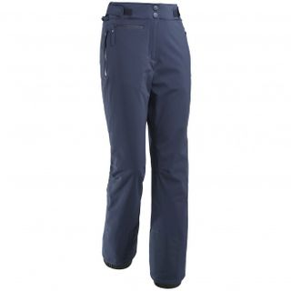 EIDER ROCKER WOMENS PANTS - DARK NIGHT