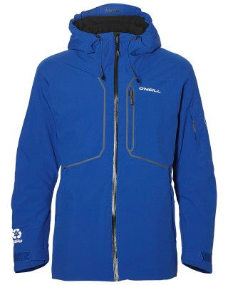 O'NEILL RIDER MENS JACKET BLUE L