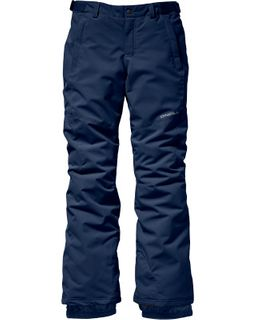 O'NEILL CHARM KIDS PANT INK BLUE