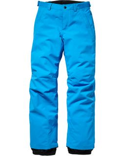 O'NEILL  ANVIL KIDS PANT SURF BLUE