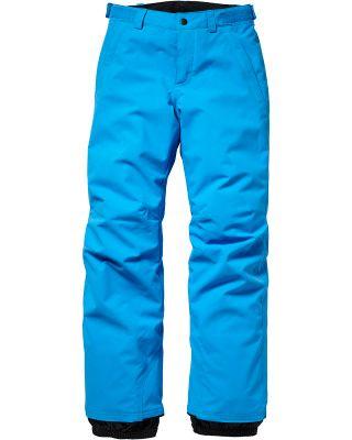O'NEILL  ANVIL KIDS PANT SURF BLUE 4