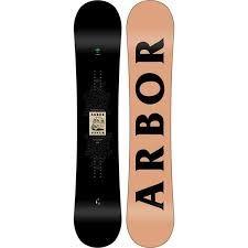 ARBOR 19 RELAPSE 158