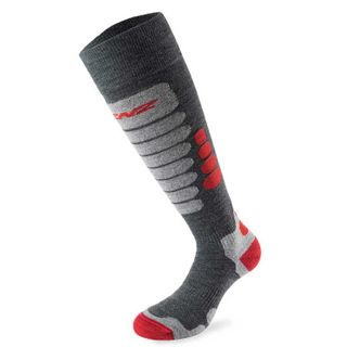 LENZ 3.0 ADULT SOCKS 42-44