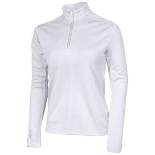KARBON SHIFT WOMENS SKIVVY ARCTIC WHITE