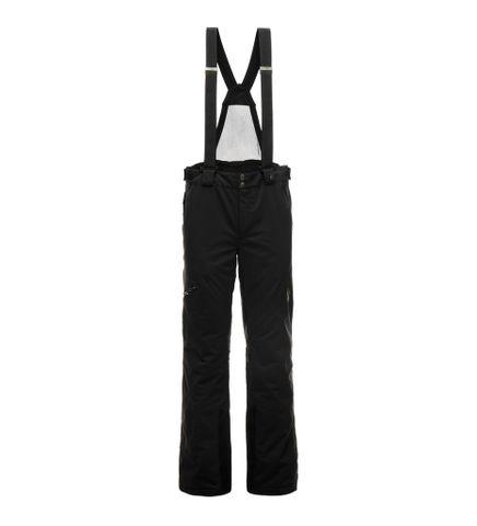 SPYDER DARE TAILORED FIT MENS GTX PANT BLACK/BLACK XL