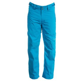 PURE BUTTERMILK KIDS PANTS - BLUE - SIZE 8
