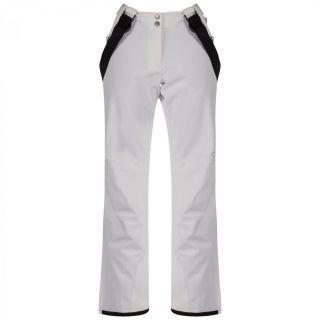 RAISKI SAVONA R+ WOMENS PANTS - WHITE - SIZE 38/10 PLUS