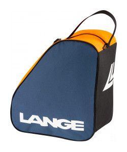 LANGE BAG SPEEDZONE