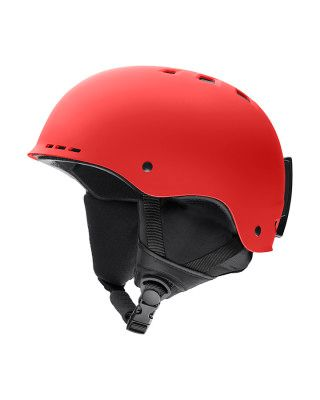 SMITH HOLT ADULTS HELMET MATTE RISE S