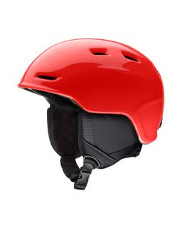 SMITH ZOOM KIDS HELMET RISE