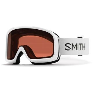 SMITH PROJECT WHITE RC 36