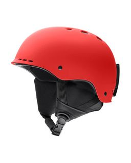 SMITH HOLT ADULTS HELMET MATTE RISE L