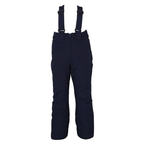 PHENIX TWIN PEAKS KIDS PANTS - DARK NAVY - SIZE 2 - 6
