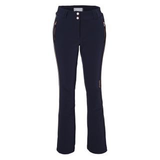 PHENIX SANTA MARIA JET WOMENS PANTS -DARK NAVY