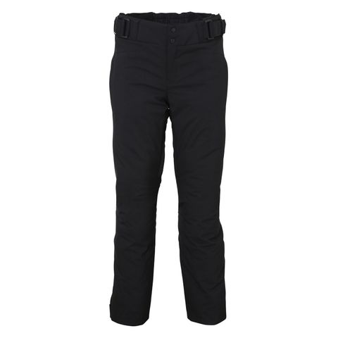 PHENIX ARROW MENS PANT - BLACK - SIZE S