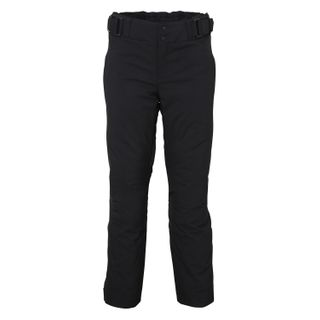 PHENIX ARROW MENS PANT - BLACK - SIZE 2XL