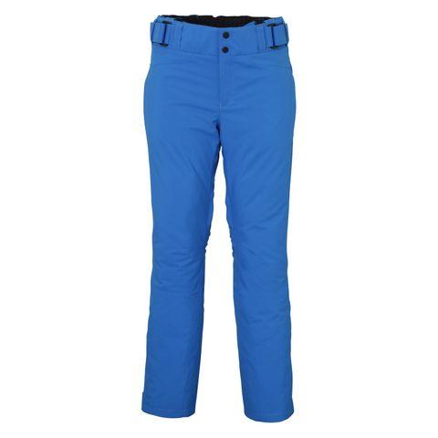 PHENIX ARROW MENS PANT - BLUE - SIZE XL