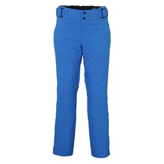 PHENIX ARROW MENS PANT - BLUE - SIZE 2XL