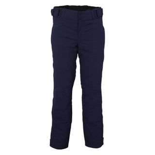 PHENIX ARROW MENS PANT - DARK NAVY - SIZE XL