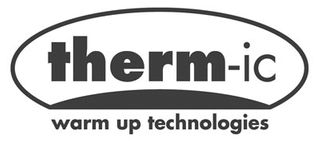 Therm-ic