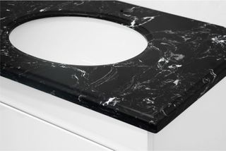 Ultra Deluxe Stone Tops