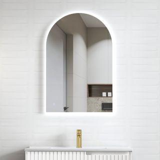 Otti Mirror