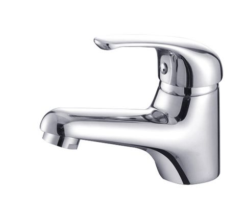 Massa Basin Mixer