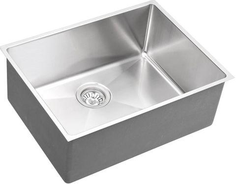 Axon Sink 52S 520x440x220