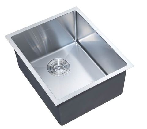 Axon Sink 39S 390x450x220