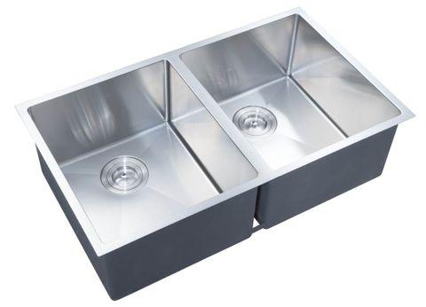 Arte Sink 76D 760x450x220