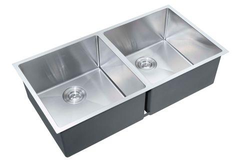 Arte Sink 88D 880x450x220