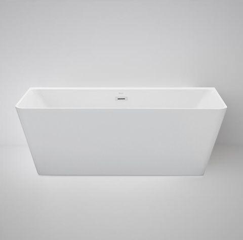 Alzano Bathtub 1700