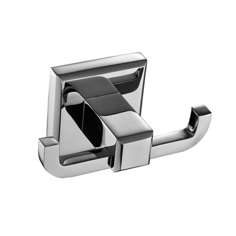 Builder Robe Hook