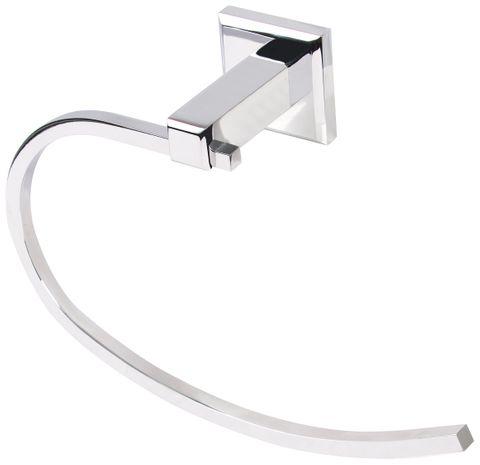 Builder Towel Ring