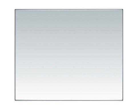 Pencil Edge Mirror 900