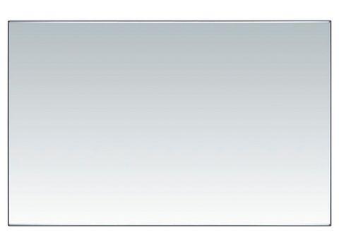 Pencil Edge Mirror 1200