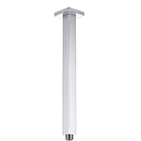 Taran 450 Ceiling S/Arm Sq Ch