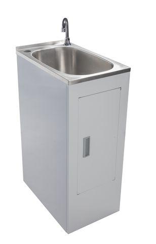 35L Laundry Tub Compact