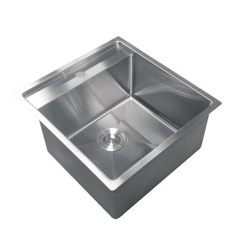 Axon Sink 50S 1TH 490x520x250