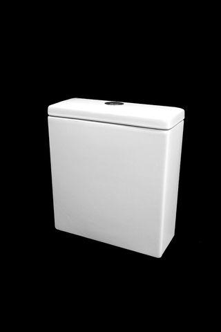 T3 X-Cube Cistern