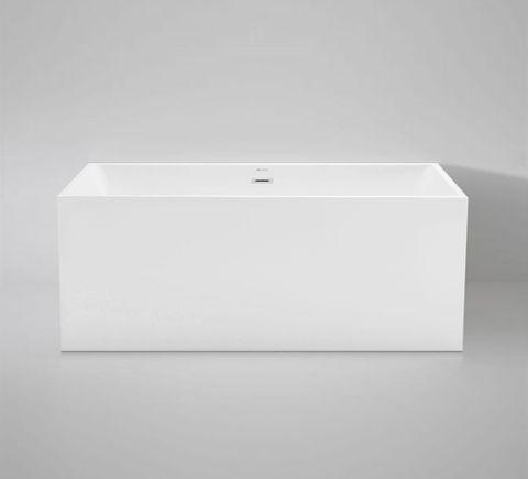 Tivo Multifit Bathtub 1700