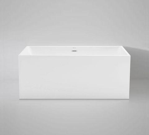 Tivo Multifit Bathtub 1500
