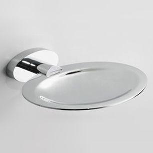 Icon Soap Dish
