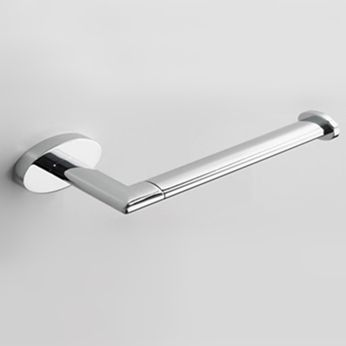 Icon Toilet Roll Holder