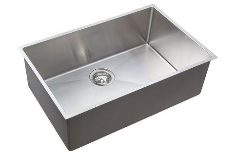 Axon Sink 69S 690x440x220